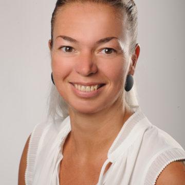 Franziska Hobohm