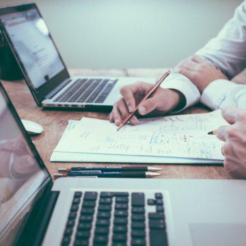 Finanz-und Versicherungsmakler Magdeburg Vorgehen und Arbeitsweise