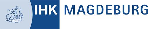 Finanz-und Versicherungsmakler Magdeburg
