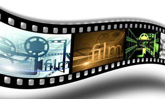 VIDEO FAQ Finanz- und Versicherungsmakler Magdeburg