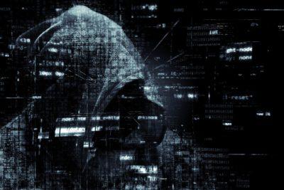 Cyber Versicherung, Hackerangriff