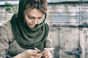 Handyversicherung günstig, Handyversicherung online, Handyversicherung rechnen