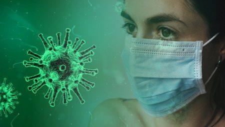 coronavirus schulschließung magdeburg