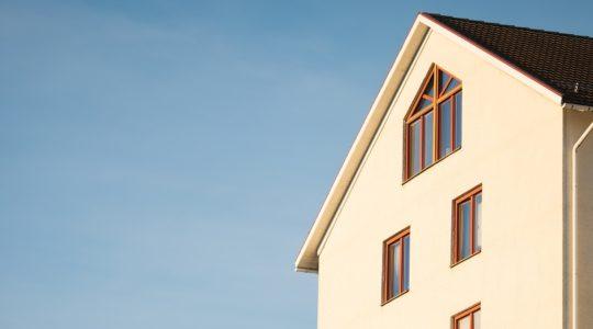 Wichtigsten Versicherungen Immobilien kauf