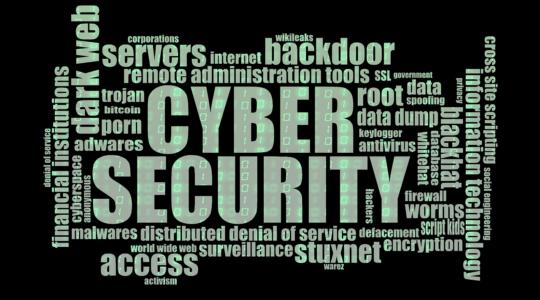 Cyberversicherung fürs Homeoffice in Magdeburg
